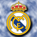 تصویر REAL MADRID