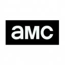تصویر AMC _