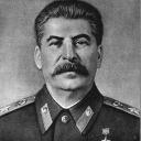 تصویر Иосиф Сталин