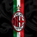 تصویر Forza Italia