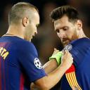تصویر Barca Forever
