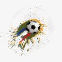 تصویر n Sport