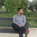 تصویر معراج شیخی