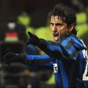 تصویر mehdi Inter