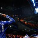 تصویر Chelsea 22
