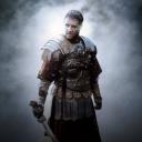 تصویر General Maximus Decimus Meridius