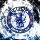 تصویر FC London 4030