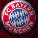 تصویر FC BAYERN MUNCHEN