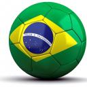 تصویر سرزمین فوتبال