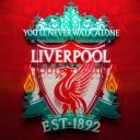 تصویر LIVERPOOL FC