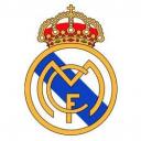 تصویر MaMaD Madridista