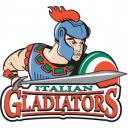 تصویر Gladiator ...