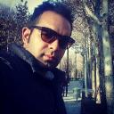 تصویر محمد رضایی