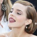 تصویر Emma Watson