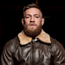تصویر Conor Mcgregor