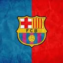 تصویر Forever Barca