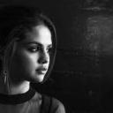 تصویر Selena Gomez