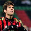 تصویر Forza Milan