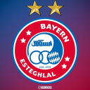 تصویر Bayern Esteghlal