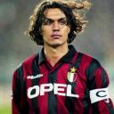 تصویر Ac.Milan Fan