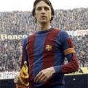 تصویر کاتالانی فراتر از باشگاه