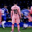 تصویر Força Barça