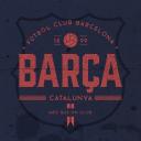 تصویر Barca iran