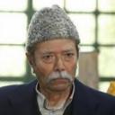 تصویر کریم بوستان