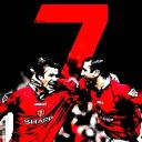 تصویر 💖 Just MUFC 💖