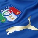 تصویر F For Football