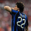تصویر Inter Milan