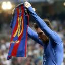 تصویر FC leo