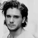 تصویر Kit Harington