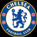 تصویر Chelsea .