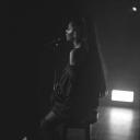 تصویر Ariana Grande