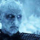 تصویر The night king