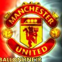 تصویر FC united