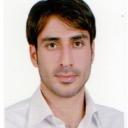 تصویر دکتر محسن زهری بیدگلی