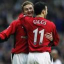 تصویر United Greatest Team Ever