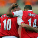 تصویر Arsenal Forever