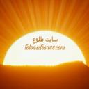 تصویر abolfazl sh