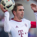 تصویر Captain philip lahm
