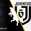 تصویر Juve fan since 1996