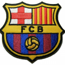 تصویر ss Barca