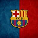 تصویر Barca fan