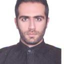 تصویر صادق سبزی پور