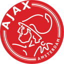 تصویر AFC Ajax