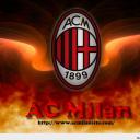 تصویر AC MILAN
