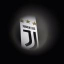 تصویر Juventus FR
