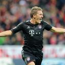 تصویر DFB FCB